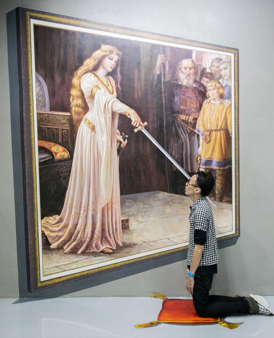 3d-art-muzej18