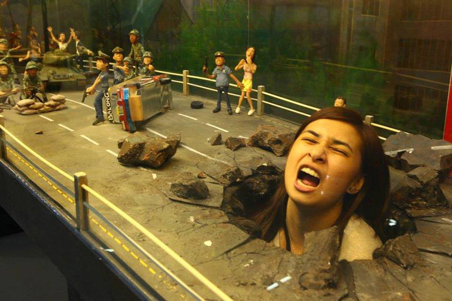 3d-art-muzej20
