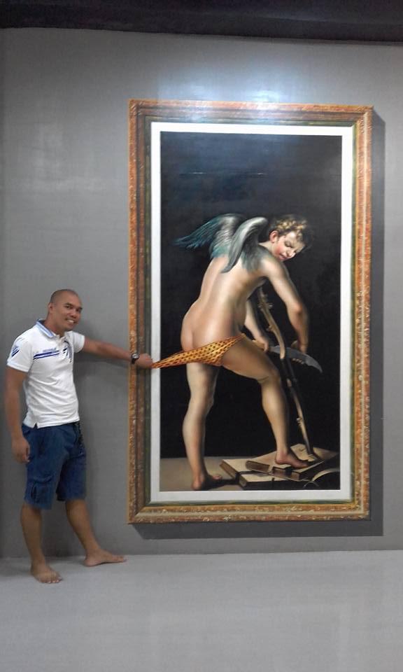 3d-art-muzej4