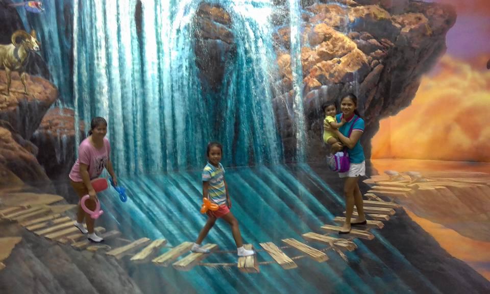 3d-art-muzej5