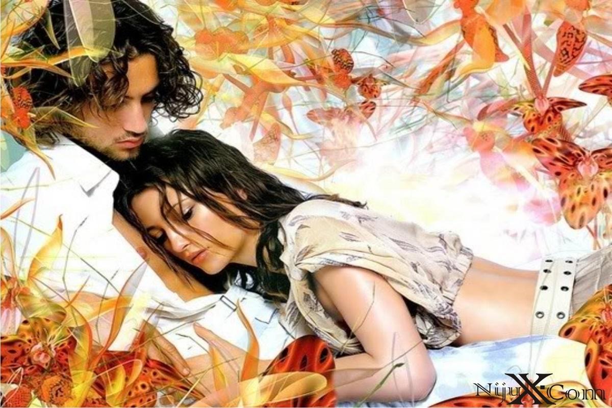 Най-опасни са опитите за спасяване при любовна зависимост.