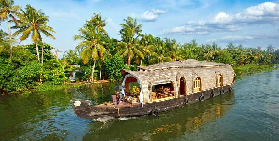 4-cochin-kerala