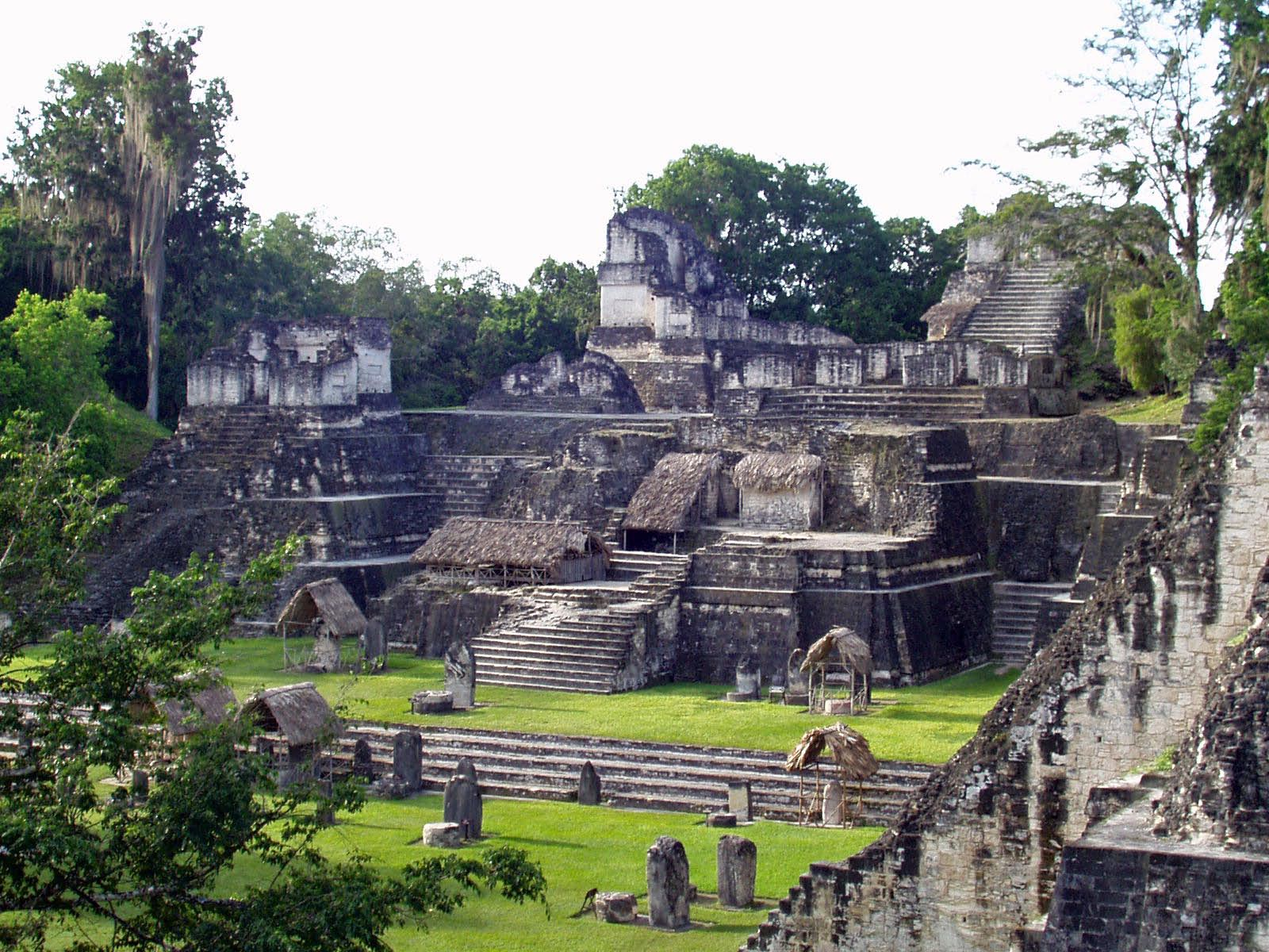 7-gvatemala