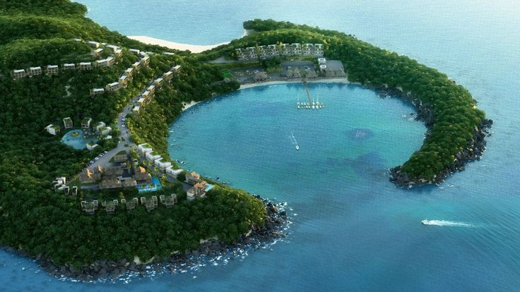 Мадагаскар: приключение без край | Икар Прес